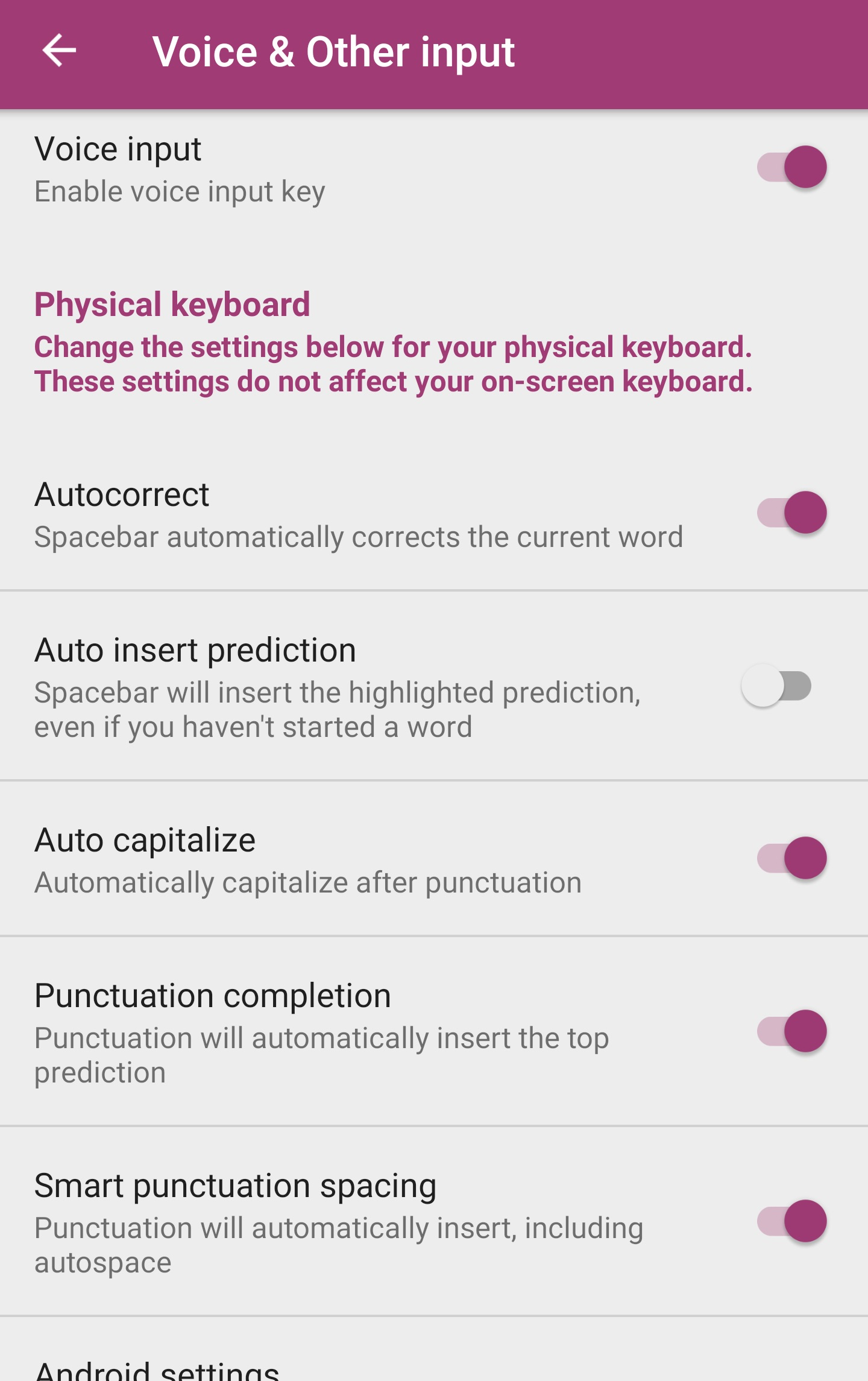 swiftkey-physical.jpg