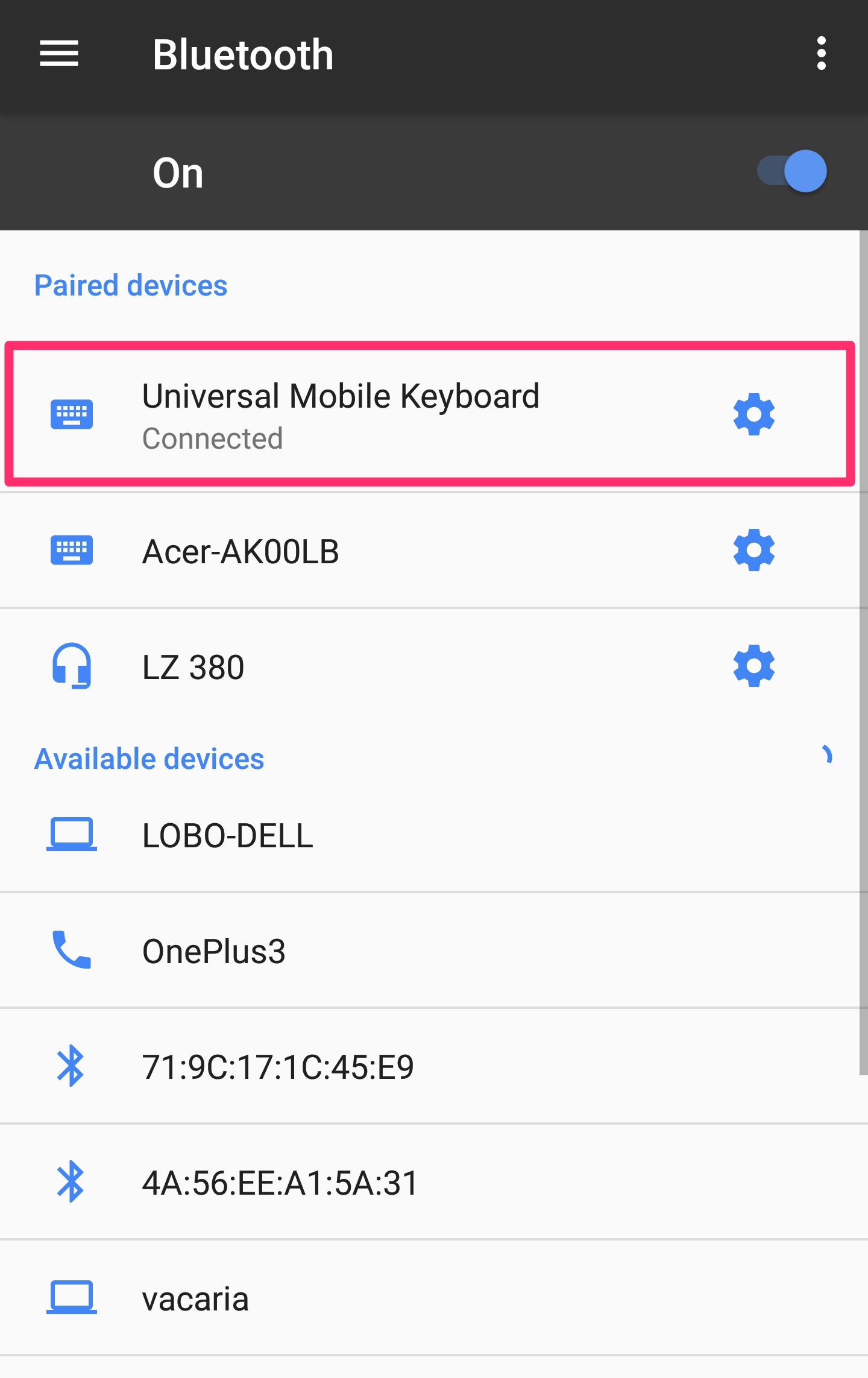 universal-mobile-keyboard.jpg