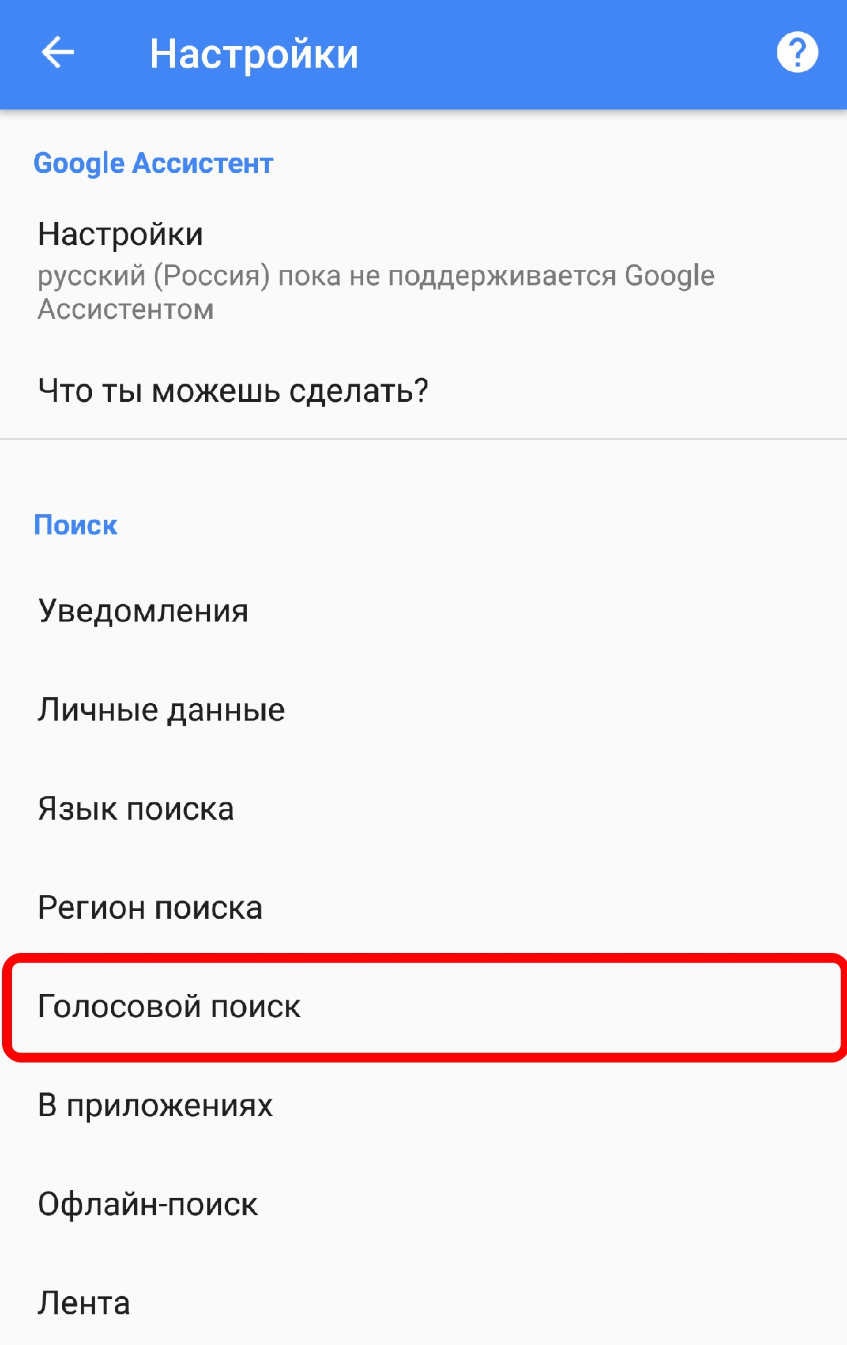 google-voice-selected.jpg