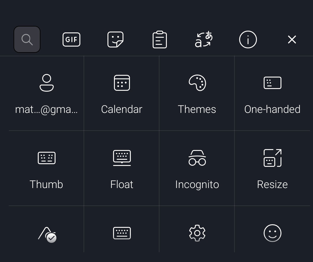 toolbar-settings-clean-dark.jpg